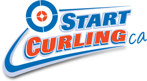 logo-startCurling